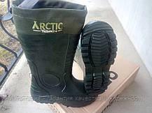 "Сапоги зимние Lemigo ""Arctic termo 875"" (42,43,46,47), фото 3"