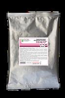 Тиакур (доксициклин, тиамулин) 1 кг комплексный антибиотик для цыплят, бройлеров и индюков.