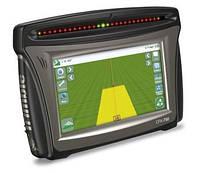 GPS приемник Trimble CFX 750