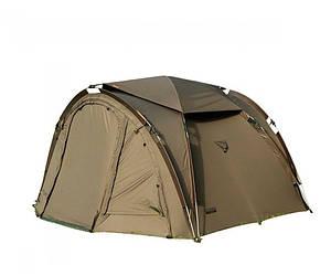 Палатка Fox Easy Dome Maxi 2-Man
