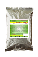 Тримикозин М (тилмикозин, энрофлоксацин, триметоприм) 1 кг антибиотик для молодняка птицы