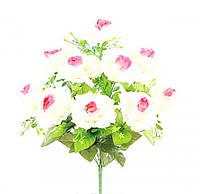 Букет Розы 54см (№582)
