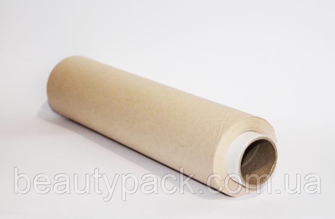 Пергаментная бумага 50м ширина 28.5см