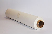 Пергаментная бумага силиконезированная двухсторонная 50м ширина 28,5см