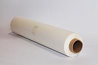 Пергаментная бумага силиконезированная 50м ширина 28,5см