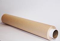 Пергаментная бумага 50м ширина 42см