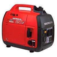 Генератор Honda EU20IT1 GG3