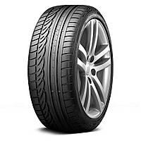 Летние шины Dunlop SP Sport 01 235/55R17 99V
