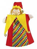 Кукла-перчатка Шут, Goki (51650G), фото 1
