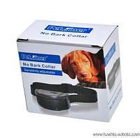 Ошейник антилай РЕТ852/853 для мелких и средних собак весом от 1 кг и более