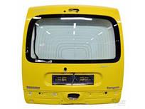 Ляда для Renault Kangoo 1997-2007