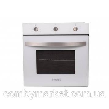 Духовой шкаф Canrey СAF-6202 White