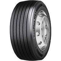 CONTINENTAL Conti Hybrid HS3 (рулевая) 315/70R22.5 156/150L