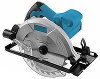 Пила циркулярная дисковая Сталь ПД 185 1,4 кВт 185 мм