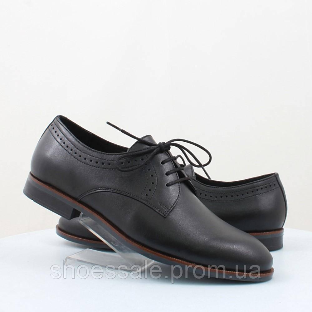 Мужские туфли Mida (48814)