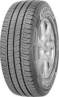 Летние шины GoodYear EfficientGrip Cargo 225/65 R16C 112/110T Турция 2017