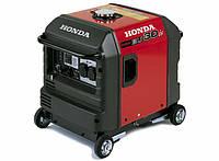 Генератор Honda EU30IS GA1