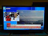 Телевизор Telefunken D32H125N3C, привезенний из Германии.