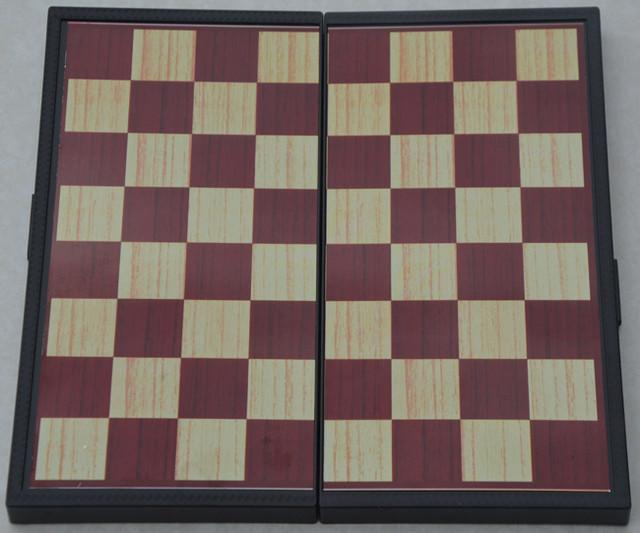 Нарды+шахматы+шашки+карты