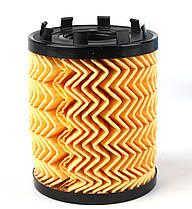 Масляный фильтр PURFLUX L330 OPEL COMBO 1.3 JTD/CDTI 1.4 ,бензин 2005->  Франция  , фото 3