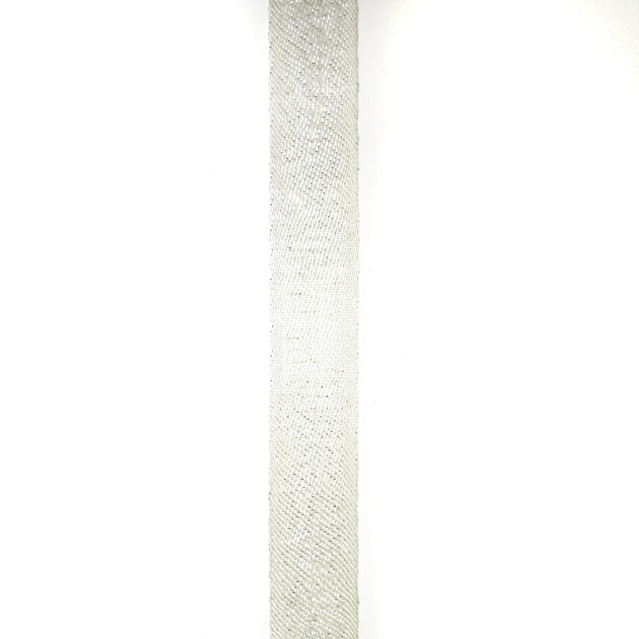 Лента отделочная  22 мм (25м/рулон)