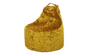 Кресло-мешок Дюшес (Катунь ТМ)