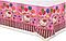 Скатерть Bonita Hello Kitty 110х180 см