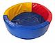 Сухой бассейн KIDIGO™ Круг 1,5 м MMSB1, фото 6