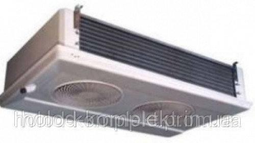 Стельовий повітроохолоджувач EPL346BN