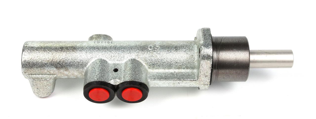 Цилиндр тормозной главный MB Sprinter/VW LT 96- (d=23.81mm) Meyle, фото 1
