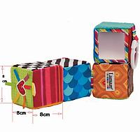 Кубики Lamaze., фото 1