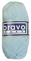 Bravo Soft 380