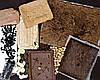 Шоколадный торт по вашим вкусам и предпочтениям