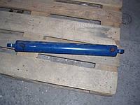 Гидроцилиндр 16ГЦ63/40-500