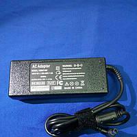 Зарядное устройство Asus 19V4.74A 5.5*2.5 90W
