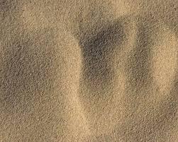 Песок речной 1,8мм