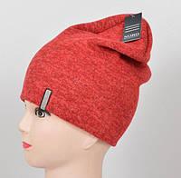 Молодежная шапка , фото 1