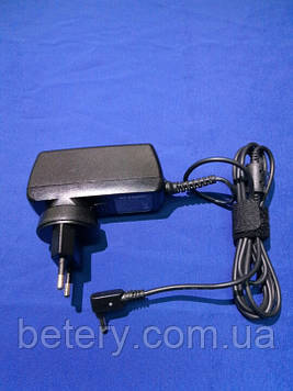 Зарядное устройство Asus 19V2.37A 4.0*1.35 45W