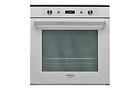 Духовой шкаф Hotpoint-Ariston  F861 SH WH HA