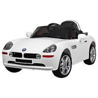 Детский электромобиль BMW оптом и в розницу