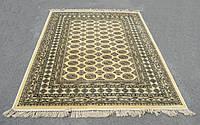 Ковры купить в Днепропетровске, продажа ковров