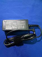 Зарядное устройство  Asus 19V2.1A 2.5*0.7 40W
