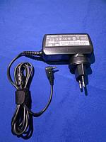 Зарядное устройство Asus 19V2.37A 3.0*1.0 45W