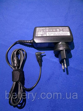 Зарядний пристрій Asus 19V2.37A 3.0*1.0 45W