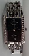 Женские часы Magnum 012