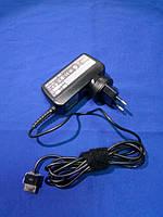 Зарядное устройство Asus 15V1.2A 36P 18W