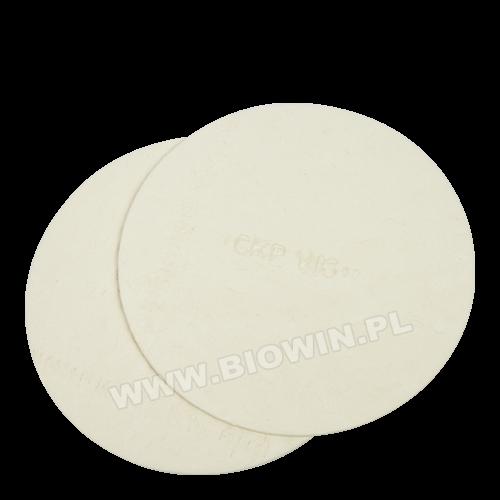 Фільтрувальний елемент для фільтрації вина (змінний картридж) 3 ступеня фільтрації