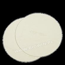 Фильтровальный элемент для фильтрации вина (сменный картридж) 2 степени фильтрации