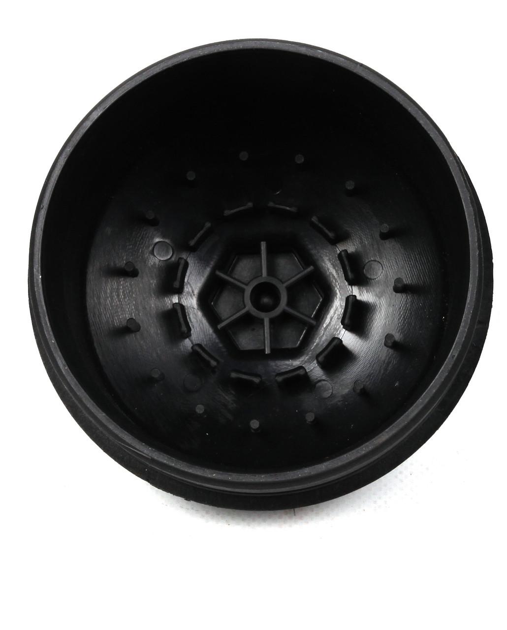 Крышка топливного фильтра MB Vario 4.3TD, OM904