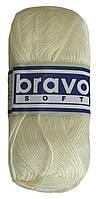 Bravo Soft 395